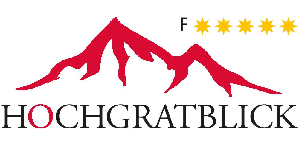 Hochgratblick